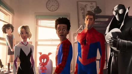 Crítica: Tres héroes para salvar el mundo