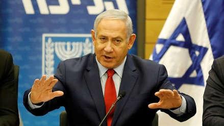 La retirada oficial de Israel y EE.UU. de la Unesco se hizo efectiva hoy