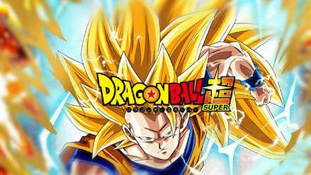 Dragon Ball Super | Se confirma el verdadero poder de la transformación del Super Saiyajin fase 3