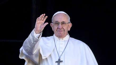 """Papa Francisco: """"Es mejor no ir a la Iglesia que hacerlo y, luego, vivir odiando"""""""