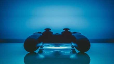 """Todo lo que sabemos del """"PlayStation 5"""""""