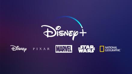 Pixar, Star Wars, Marvel, FOX y todo el arsenal que prepara Disney+ para competir con Netflix en 2019