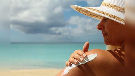 Siete consejos para prevenir el cáncer de piel