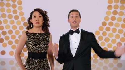 Globos de Oro 2019: Día, hora y canal para seguir la primera gala de premios del año