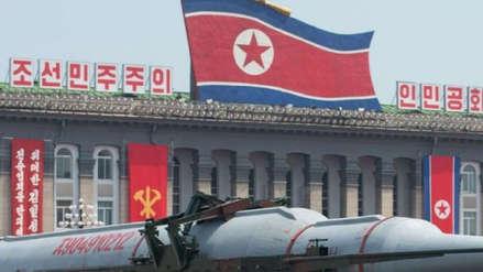 Embajador interino de Corea del Norte en Italia desertó y ahora vive en la clandestinidad