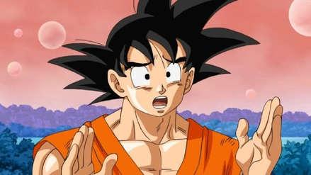 Dragon Ball Super | Estos son 5 huecos en la trama de la serie