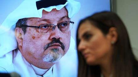 La Fiscalía saudí pidió pena de muerte para cinco implicados en el caso Khashoggi