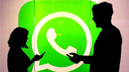¿Quién vio tu foto de perfil de WhatsApp? Una estafa en la que muchos aún caen