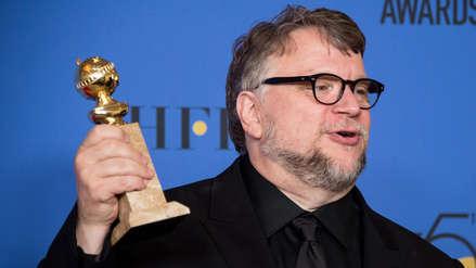 Globos de Oro 2019: ¿Cómo se elige a los ganadores de los premios de cine y televisión?