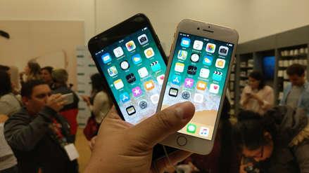 Apple sigue en problemas: La disputa de patentes con Qualcomm bloquea la venta de iPhone en Alemania