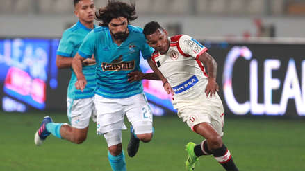 Universitario de Deportes y Sporting Cristal jugarían amistosos ante Universidad de Chile