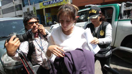 Arequipa | Sala Penal de Apelaciones determinó que no existe una red criminal de tráfico de niños