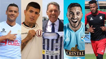 Todo lo que tienes que saber sobre la Liga Profesional 2019