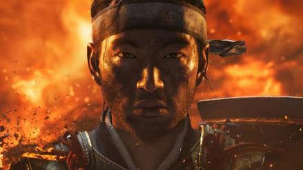 Sony incluyó The Last of Us 2 y Death Stranding en su lista de próximos estrenos