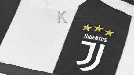 Ex jugador de Juventus inició sus 50 días de arresto domiciliario tras agredir a un taxista