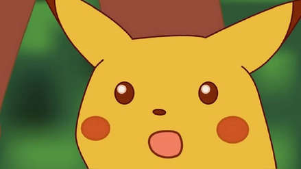 Operación Pokémon: Carabineros chilenos incautan 200 dosis de éxtasis con la cara de Pikachu