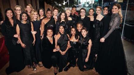 Globos de Oro 2019: Un año después del #MeToo y las denuncias de acoso y abuso sexual en Hollywood