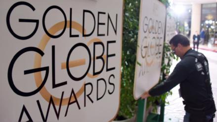 Globos de Oro 2019: ¿Cuánto dinero en premios se llevarán los actores que no ganen en la gala?