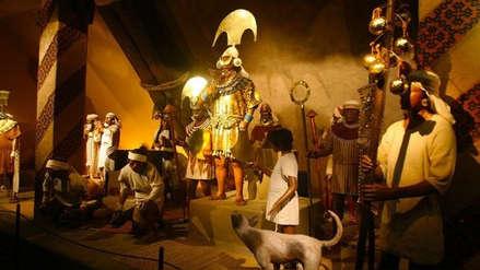 Museos Abiertos: Más de 50 sitios históricos y arqueológicos con ingreso gratuito este domingo