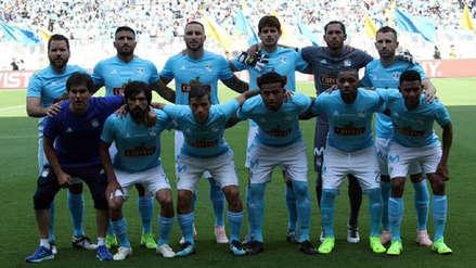 Sporting Cristal: ¿Qué posiciones reforzará para la temporada 2019?