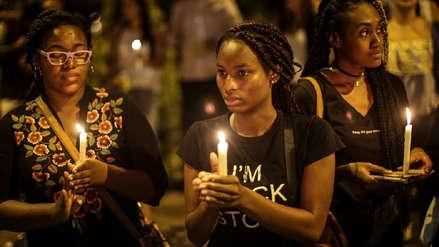 Cinco líderes sociales han sido asesinados en el comienzo de año en Colombia