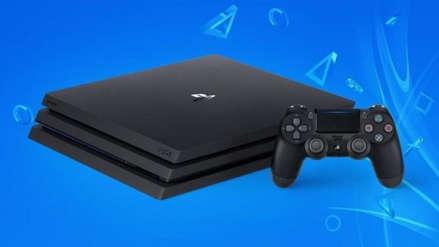 PlayStation 4 supera los 91 millones de consolas vendidas