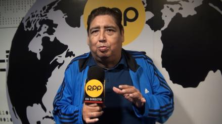 Tongo complica su situación legal tras realizar polémicas declaraciones [AUDIO Y VIDEO]
