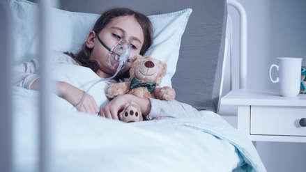 ¿La extrema limpieza puede enfermar a los niños? Esto dice una teoría médica