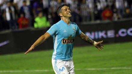 Gabriel Costa deja el Perú: ¿Ricardo Gareca podrá convocarlo a la Selección Peruana?