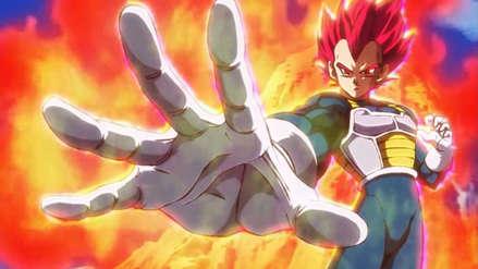 Dragon Ball Super: Broly | ¿Deberías ver la película en español latino o en su idioma original?