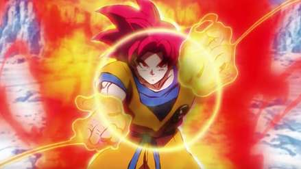 "¿Necesitas haber visto la serie ""Dragon Ball Super"" para entender ""Dragon Ball Super: Broly""?"