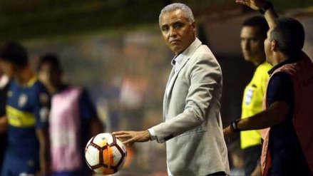 Sporting Cristal: Alexis Mendoza anunció que priorizará reforzar estas posiciones