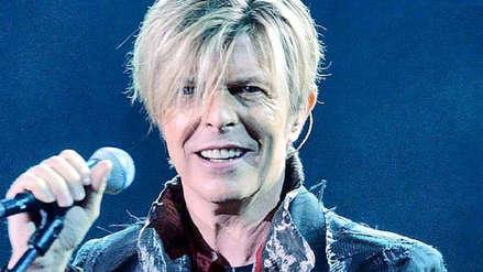 David Bowie: El artista innovador del rock que murió por cáncer al hígado