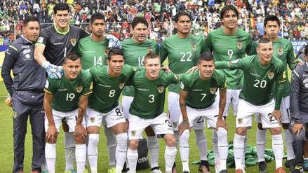 Exentrenador campeón con Alianza Lima está en el bolo para entrenar a la Selección Boliviana