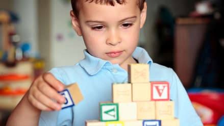 Cuatro puntos para entender el Plan Nacional para las personas con autismo