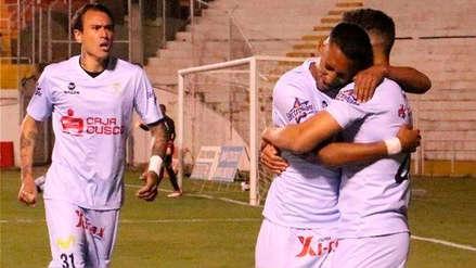 Real Garcilaso, un club cuestionado por el accionar de sus dirigentes