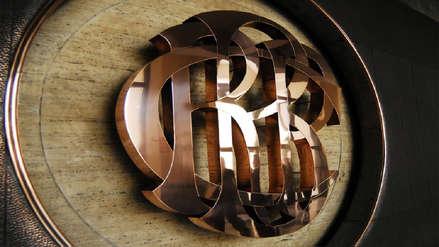 BCR acordó mantener su tasa clave de política monetaria en 2.75% en enero