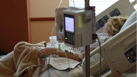 EE.UU. | Policía pidió ADN a empleados del centro donde mujer en estado vegetativo dio a luz