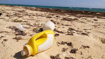 Falsas soluciones para reducir el consumo de plásticos