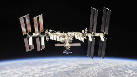 Conoce cómo avistar la Estación Espacial Internacional esta noche desde Lima