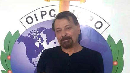 Bolivia confirmó la captura del terrorista más buscado de Italia