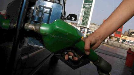 Opecu insta a grifos bajar sobreprecio de GLP automotriz