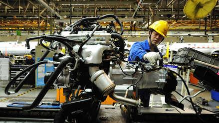 El comercio exterior de China creció un 9,7 % en 2018