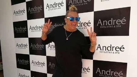 Reconocido estilista Andree Ycaza fue asesinado a puñaladas en Trujillo
