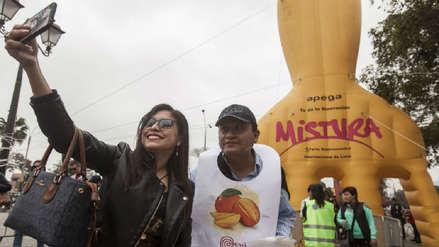 Mistura: La feria gastronómica volverá este año, pero se realizará fuera de Lima