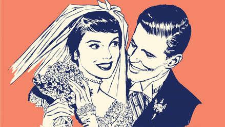 ¿Existe la monogamia? La respuesta está en 24 genes, según la ciencia