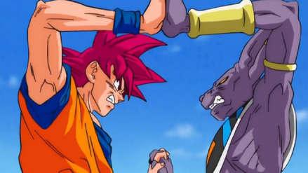 Dragon Ball Super | Podrás ver la serie en español latino en la señal abierta peruana