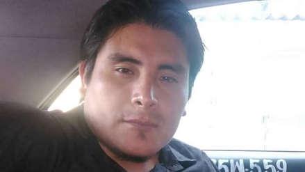 Huancayo: Un hombre fue detenido cuando agredía a su pareja y fiscal lo liberó horas después