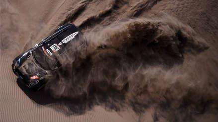 Dakar 2019 | San Juan de Marcona-Pisco: conoce la zona de espectadores de la octava etapa del rally