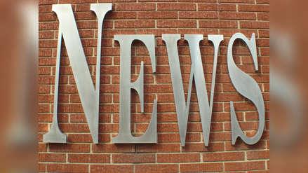 Las microsociedades y las 'fake news'